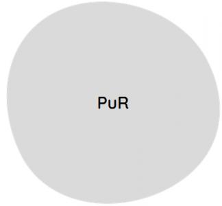 bubble_PUR