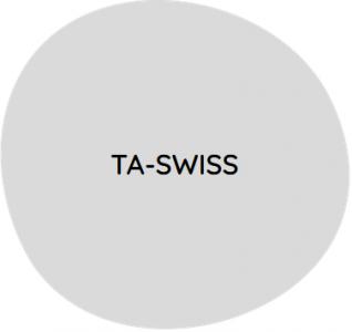 bubble_TA SWISS