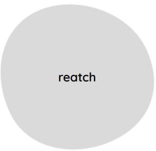 reatch bubble