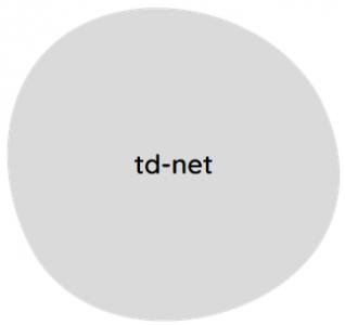 td-net